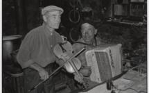 L'univers rural et musical de Jean-Luc Joseph s'expose