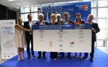 En 2022, la fibre optique pour tous dans les Alpes du Sud