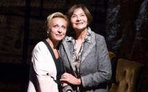 Drame moral et libération le 6 août aux 64èmes Nuits de la Citadelle à Sisteron !