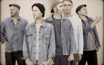 Petit focal sur Moussut T e lei jovents en concert le 10 août à 21h à Vachères