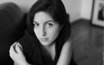 Rencontre avec la comédienne et metteur en scène Manon Adolphe