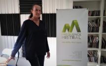 Conférence sur la maladie d'Alzheimer ce samedi à Manosque