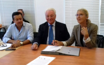 Des fonds européens pour le Sisteronais-Buëch
