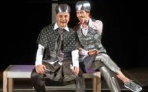 Le Théâtre Durance parcourt le 04 avec les échappées du 8 au 12 octobre !