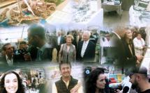 Retour sur la 36ème foire exposition de Sisteron