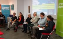 Le plan climat air énergie à Provence Alpes Agglomération