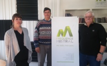 Manosque accueille les rencontres du modélisme ce week-end