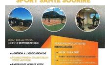 Cap'Verdon : la montagne accessible pour tous