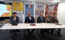 Proman, L'Occitane et Sanofi s'engagent pour l'inclusion