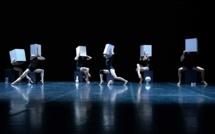 Ghost  / Still life : double dose de danse le 6 décembre au Théâtre Durance !