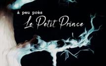 Spectacle : à peu près Le Petit Prince