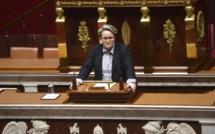 La députée Fontaine-Domeizel sur le front du handicap