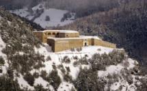 La Fortif' insolite - Visite-concert au fort des Salettes