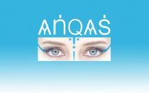 Libérez votre voix avec Anqas !