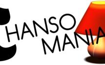 Chansomania du 03 Mars 2020
