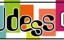 L'UDESS 05 se mobilise face au Covid-19