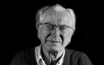 Travail, Salaire, Retraite, Ethique : l'Interview de Bernard Friot