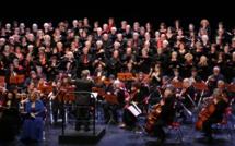L'Alpe Qui Chante en concert cet été