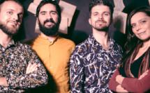 Il Canzoniere di Pasolini, le nouvel album de Linguamadre