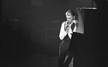 Chronique Musicale by Clo : David Bowie