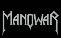 Chronique Musicale by Clo : Manowar