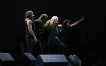 Chronique Musicale by Clo : Dio
