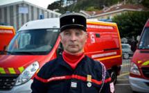 Sapeurs-pompiers de Sisteron : gérer la crise et le quotidien