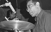 Chronique Musicale by Clo : Max Roach
