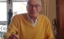 Manosque: Bernard Jeanmet tient (toujours) la barre