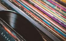 Aimer la musique du 27 Avril 2020