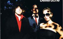 Chronique Musicale by Clo : Belleruche