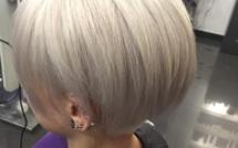 Les coiffeurs très inquiets à l'approche de la réouverture de leurs salons