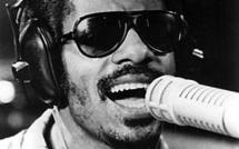 Chronique Musicale by Clo : Stevie Wonder