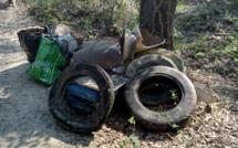 Nettoyer, réparer la nature