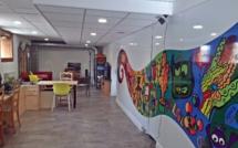 Une association du Queyras propose un projet artistique