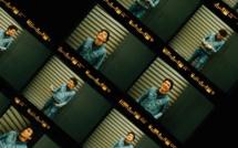 """Nouvel album de Daniel Jea : """"A l'instinct A l'instant"""""""