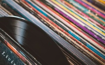 Aimer la musique du 25 Mai 2020
