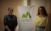 fête de la musique 2020 : programme spécial à la MJC de Manosque
