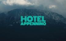 "Nouvel Album de Tafel Musik : ""Hotel Appennino"""