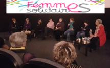 Réagir face aux féminicides