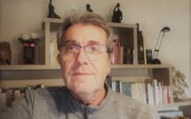 découvrir l'astrologie avec Gaëtan Gatien # 4