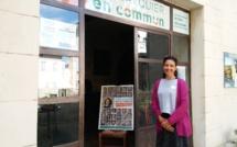 Municipales à Forcalquier : l'interview de Dominique Rouanet