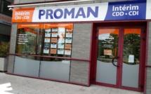 Proman lance Flexeo, un CDI alliant flexibilité et stabilité