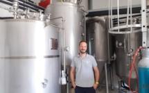 Sisteron a sa bière locale