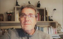 découvrir l'astrologie avec Gaëtan Gatien # 5