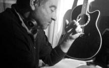 Chronique by James/ Syljener artiste parisien revient avec deux nouveaux singles