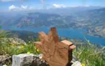 Suivez lepetitoiseau.fr pour sortir dans les Hautes Alpes