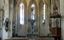Un jeu qui porte sur 300 sites et monuments français  à Villar d'Arène