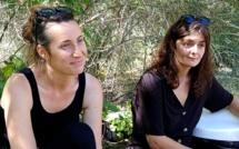 Rencontre avec Cécile Brochoire et Anaïs Soreil pour rouvrir le monde