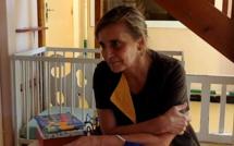 Rouvrir le monde à la créche les petits plus à Saint Auban